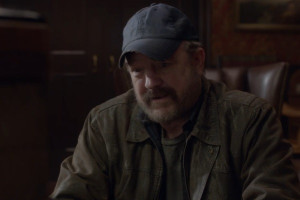 Supernatural' Interview: Jim Beaver Teases Bobby's Return is 'The ...