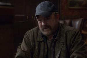 Supernatural' Interview: Jim Beaver Teases Bobby's Return is 'The ...