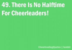 ... Quotes, Cheerleading D, Cheerleading 3, Cheer Life, Cheer Mom, Cheer
