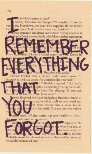 ... -quote-on-newspaper-design-depressed-quotes-and-sayings-936x1568.jpg