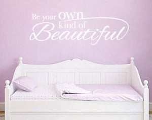 teenage girl wall quotes source http etsy com market teen wall art