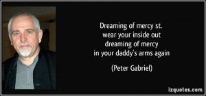 St Peter Quotes