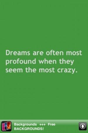 Best Sigmund Freud Quotes screenshot 1