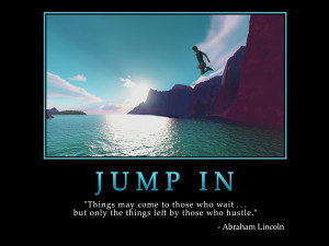 abraham lincoln quotes posters motivational posters 1600x1200 ...