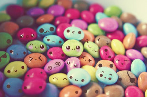 candy cuteness, cute, love, pretty, quote, quotes, sweet cute
