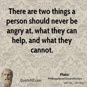 Angry Quotes Quotehd