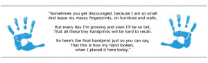 Preschool Quotes Quote. our programs. >>