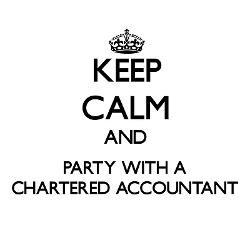keep_calm_and_party_with_a_chartered_accountant_co.jpg?height=250 ...