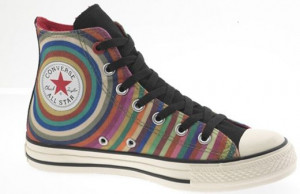235202-520-0-516335-all-star-converse-quotes.jpg