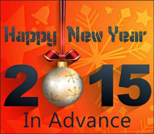 happy new year wishes messages , happy new year quotes ,happy new year ...
