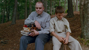 Fanarts / Wallpapers Sling Blade (8)