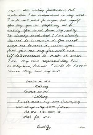journ1-6.jpg