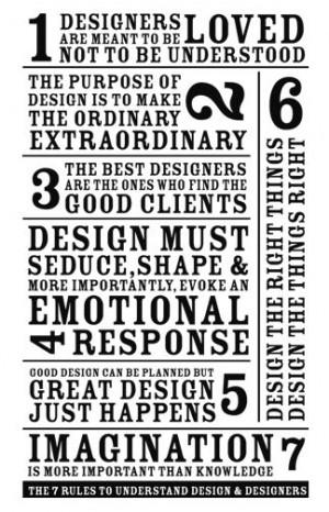 ... handmade #handmadesask #quote #creativity #inspiration #saskatchewan