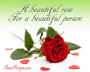 Roses - Pictures, Greetings and Images for Facebook