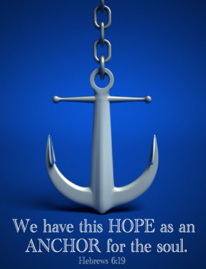 Hope Bible Quotes|Bible Scriptures On Hope|Bible Verses On Hope