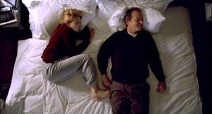 15. Lost in Translation (2003)
