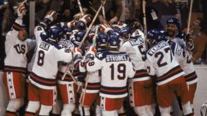 584 USA Hockey 1980 Happy 4th of July USA!