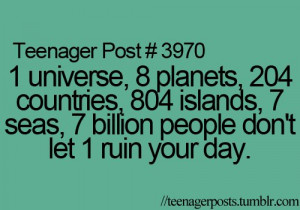 3970, color, fun, quote, quotes, saying, teenager, teenager post ...