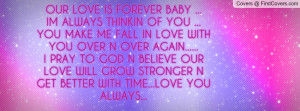 our_love_is_forever-48215.jpg?i