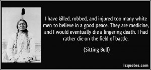 quote-i-have-killed-robbed-and-injured-too-many-white-men-to-believe ...