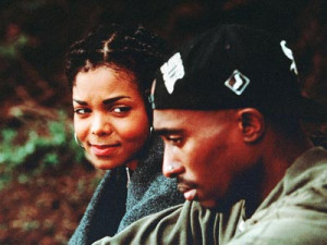 """... You Didn't Know: Secrets Behind the Making of """"Poetic Justice"""