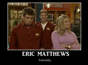 lady jack eric matthews quote i married a moose see we don t need ...