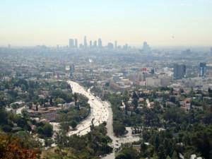 California Travelogue Part 3 – Los Angeles
