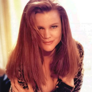 Chatter Busy: Belinda Carlisle Quotes