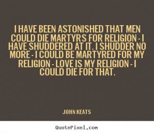 ... john keats more love quotes success quotes friendship quotes life