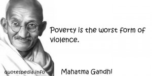 quotes reflections aphorisms - Quotes About Imperfection - Poverty ...