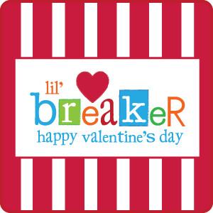 little heartbreaker for boys 9 little heartbreaker for girls 9