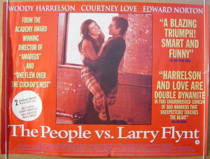 courtney love the people vs larry flynt
