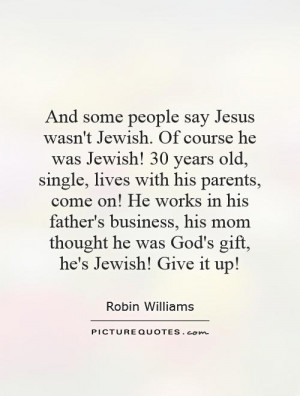 Jesus Christ Quotes and Sayings