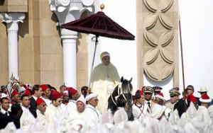 King Mohammed VI Estates and Homes ( 1 )