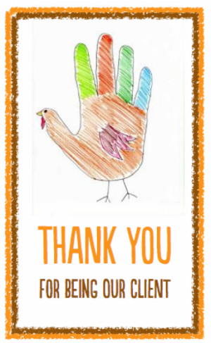 Thank-You-Card-e1319746153760.png