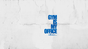 Motivational Exercise Quotes Wallpaper Motivational fitness quotes