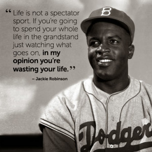 Top 20 Inspirational Sports Quotes