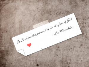 Etiquetas: libros , Los Miserables , Victor Hugo , Época Victoriana