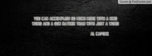 you_can_accomplish-61361.jpg?i