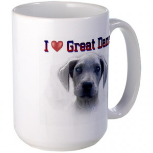 great dane funny quotes