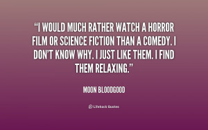 watching a horror movie funny pictures funny images funny quotes