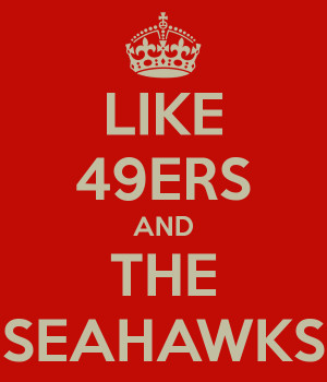 Similar Galleries Seahawks Suck 49ers Vs 2013 picture