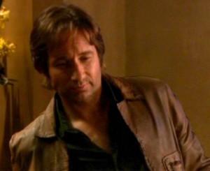 Home / Californication Hank Moody jacket Ep: LOL