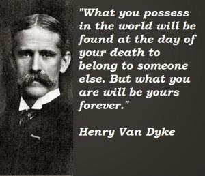 Henry-Van-Dyke-Quotes-5.jpg