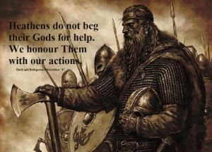 Warriors, Vikings Warriors, Artworks, Quotes, The Ravens, Choo Wise ...