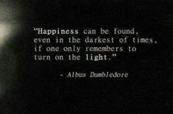 ... hp dumbledore potter Alternative love quotes life quotes hippy
