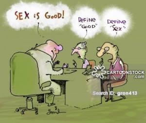 ... .en.craigslist.org/okl/thp/>troubled marriage is a dime a dozen