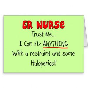 ER Nurse Quotes http://kootation.com/funny-nursing-quotes-t-shirts-gt ...