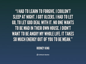 learn to forgive quotes