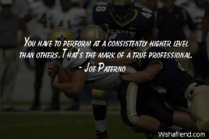 quotes american football quotes american football quotes american ...